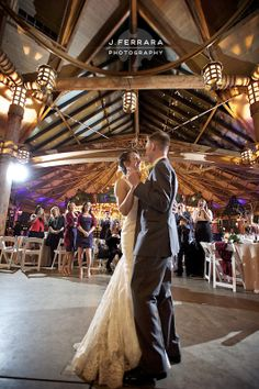 Bear Mountain New York Wedding Www Visitbearmountain