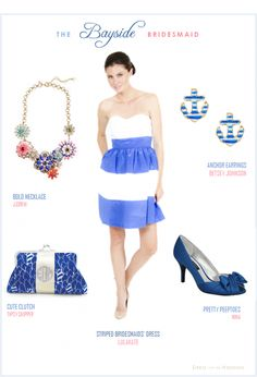 Image from http://www.dressforthewedding.com/wp-content/uploads/2012/10/Bayside_Bridesmaid-700x1027.png.