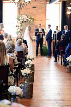 Gavin & Brienne // The Gibson Centre // Alliston Wedding Photographer Centre, Wedding Day, Table Decorations, Photography, Pi Day Wedding, Photograph, Marriage Anniversary, Fotografie, Photoshoot