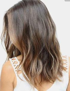 Shades Of Brown Hair Color – Which One Is Perfect For You