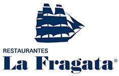Restaurantes La Fragata