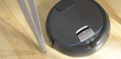 iRobot Promo Code 2013 - Save upto 15% with February 2013 Coupon Codes at store.irobot.com