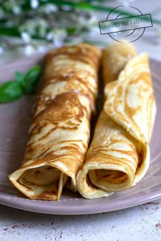 Food Cakes, Cake Recipes, Food And Drink, Dinner, Eat, Cooking, Ethnic Recipes, Pierogi, Meals