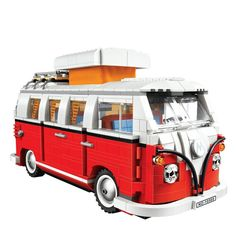 Lepin Bela 10569 Pogo Cars Fashion Vehicles Model Building Blocks Bricks Toys Compatible Legoe Toys Gifts for Children