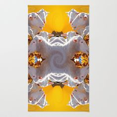 https://society6.com/product/lunchtime-rup_rug#36=288