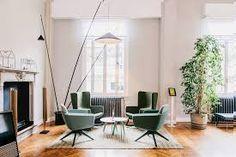 Archiproducts Milano - La lounge True Design
