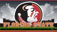 Image from http://gatorpaper.com/images/wallpaper/college/fsu/fsu-logo-flatfield-2560x1440.jpg.