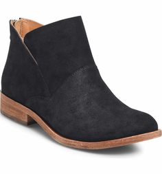 ef9ed21bd0e Kork-Ease® Ryder Ankle Boot (Women)