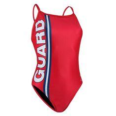 df75d94515b  newguard  lifeguard  apparel  swimming  women  lifeguardswimwear Swim  Shop