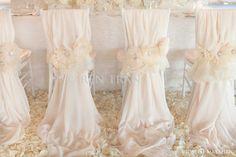 Blush and neutral colored wedding inspirations | San Diego Wedding Blog. photo by joseph matthew. florals by karen tran.