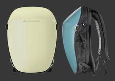 24 Best Hardshell Backpack Images Backpacks Designer Backpacks Bags