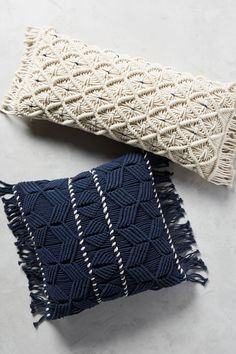 Shop the Fringed Diendra Pillow and more Anthropologie at Anthropologie today. Read customer reviews, discover product details and more.