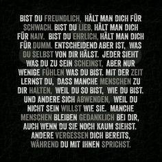 Spruchbilder24.de - Die besten Sprüche, Zitate und Fakten ...