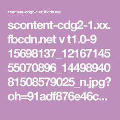 scontent-cdg2-1.xx.fbcdn.net v t1.0-9 15698137_1216714555070896_1449894081508579025_n.jpg?oh=91adf876e46c21e7ac2370a782ec5f90&oe=591F7AFF