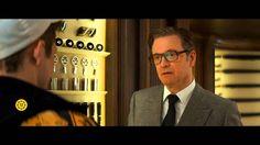 Kingsman -A titkos szolgálat teljes film magyarul (link lent)
