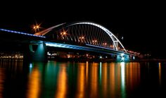 Bratislava Heart Of Europe, Bratislava, Sydney Harbour Bridge, Homeland, Apollo, Travel, Viajes, Destinations, Traveling