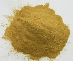 Iminodiacetonitrile is one of important fine chemical intermediates, takes an important role in the production of PMIDA & glyphosate on the analysis of its production to its consumption in China.
