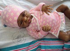 reborn dolls for sale