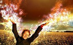 Manifesting Positive_Energy
