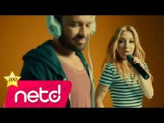 Ozan Doğulu Feat. Ece Seçkin - Hoşuna Mı Gidiyor |Türkiye'nin Video Sitesi. Video Yükle, izle, paylaş...