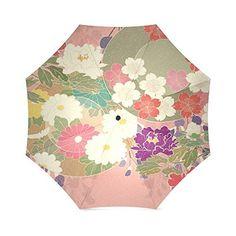 Caliente venta three-folding resistente al viento paraguas japonés flores arte portátil plegable paraguas para hombres - http://comprarparaguas.com/baratos/japoneses/caliente-venta-three-folding-resistente-al-viento-paraguas-japones-flores-arte-portatil-plegable-paraguas-para-hombres/