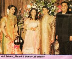 #muvyz042217 #BollywoodFlashback #Sridevi #Jhanvi #madhuridixit #DrNene #boneykapoor #wedding (sridevi blog) Movies 2017 Download, English Vinglish, Madhuri Dixit, Indian Celebrities, Bridesmaid Dresses, Wedding Dresses, Always And Forever, Celebrity Weddings