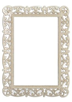 sheffield home scroll frame was 7900 now 2499 on