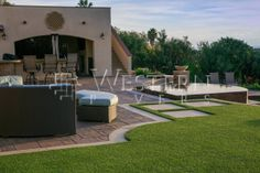 San Diego Pavers Pool Decks Gallery. Call now for a FREE Design Consultation (800) 779-8191. Our Office will contact you promptly!  http://www.westernpavers.com/san-diego-pavers-pool-decks-gallery.html