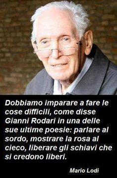 M.Lodi