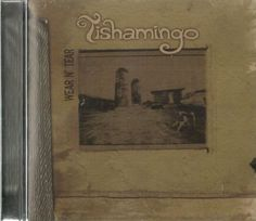 Wear N' Tear by Tishamingo (CD, Feb-2005, Magnatude Records) used  | eBay