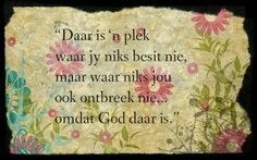 God is orals om ons. Hy is ons lig❤ Biblical Quotes, Bible Verses Quotes, Quotations, Qoutes, Bible Journaling For Beginners, Afrikaanse Quotes, Faith In Love, Spiritual Inspiration, Spirituality
