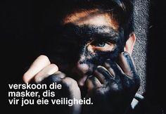 """Gedigte (@gewrigte) on Instagram: """"#oefhja#GewrigteMaats#OnsIsAfrikaans#TrotsAfrikaans 🖊: @disllama 📷: @dirkokay"""" Afrikaans quotes"""