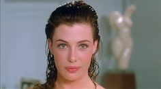The romantic life of Kelly LeBrock is finally out Kelly Lebrock Weird Science, Steven Seagal, Actrices Hollywood, Glamour Shots, Best Portraits, Retro Hairstyles, Hollywood Celebrities, Timeless Beauty, People