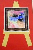 Artsonia Art Exhibit :: Paintings by PRE-K