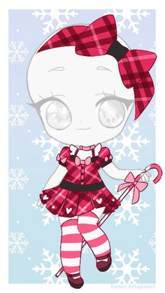 Day five, on a roll with the outfits <3 Todays theme is music box! The theme wasMusic box - this outfit was pre-purchsed by KyaKlutz I hope you like it ^^ <33 This outfit is for KyaKlut...
