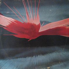 Orchestra Di Mario Migliardi*, Orchestra Di Giacomo Dell'Orso*, Orchestra Di Claudio Gizzi - My Favourite Tones (Vinyl, LP, Album) at Discogs