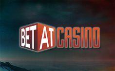 Free Spins Pokie Hawaiian Names Online Casino, Hawaiian Names, News Sites, Seating Charts, Site Design, Slot Machine, Free Games, Chevrolet Logo