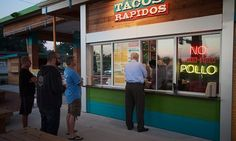 Taco-Republic-Kansas-City-walk-up-window.jpg 500×300 pixels