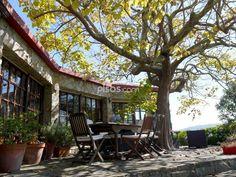 Casa en venta en Chalet Planta Baja en Playas Miño en A Carreira por 250.000 €…
