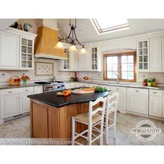 Kitchen Design Consultation Unique Schrock Cabinetry Is 70% Off Msrp At Building 9 Wwwbuilding9 Inspiration Design