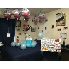 Okay So I Wanted To Do Something Cute For My Boyfriend His Birthday And 26 What Get Your 16Th
