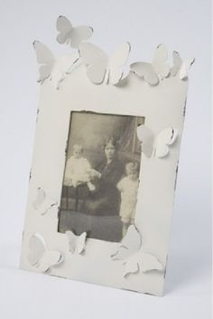 Shabby Chic   Bedrooms gifts   Shabby Chic Bedroom Furniture   Chorley   Preston PR7 UK delivery  