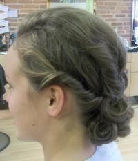 By La' James International College - Iowa City.  @Bloom.com #Braids #Cosmetology #Hair #LJIC