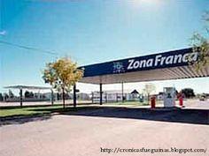 Una Zona Franca es un área geográfica delimitada dentro de un territorio nacional, en donde se desarrollan actividades industriales de bienes y de servicios, o actividades comerciales, en el cual las mercancías no están sometidas al control habitual del servicio de aduanas - See more at: http://ferias-internacionales.com/blog/que-son-las-zonas-francas-y-que-ventajas-brindan-al-importador/#sthash.sjFJDx6Y.dpuf