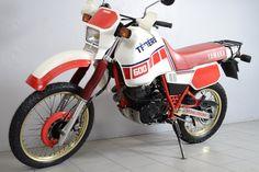 Yamaha 600 XT Ténéré (3)