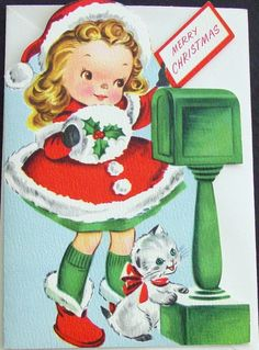 Merry Christmas* 1500 free paper dolls including Christmas dolls artist Arielle Gabriel's The International Paper Doll Society for my Pinterest paper doll pals *
