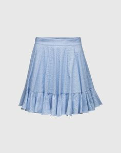 "Skirt: Rebecca Minkoff ""Mariel"". Click on the picture to get the product <3"