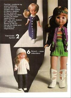 Childhood, Dolls, Baby, Life, Vintage, Spain, Vestidos, Doll Clothes, Infancy