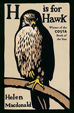 H is for Hawk de Helen Macdonald, http://www.amazon.fr/dp/B00JLLD7TU/ref=cm_sw_r_pi_dp_LR6Gwb01SXZX1