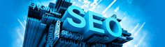 SEO Company India become the leading name in search engines, they knows how to cater the varying needs of different clients that will ultimately benefit the websites